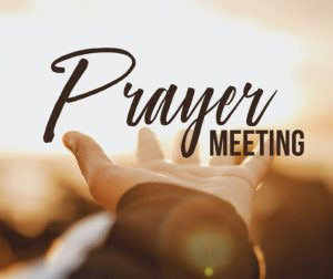 Find the best online prayer groups