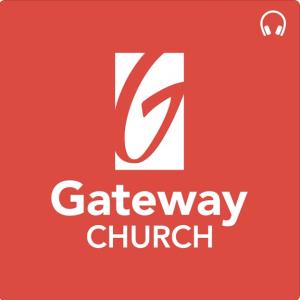 Gateway Church online church services