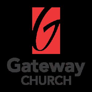 Gateway Online Church Services