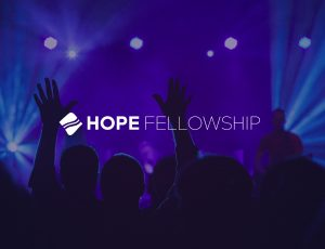 Hope Fellowship Online Church Services