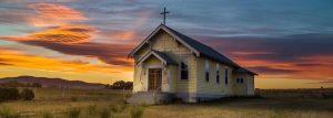 local churches near me
